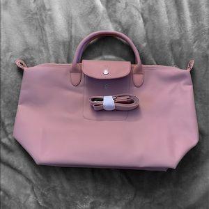 Longchamp Neo in medium